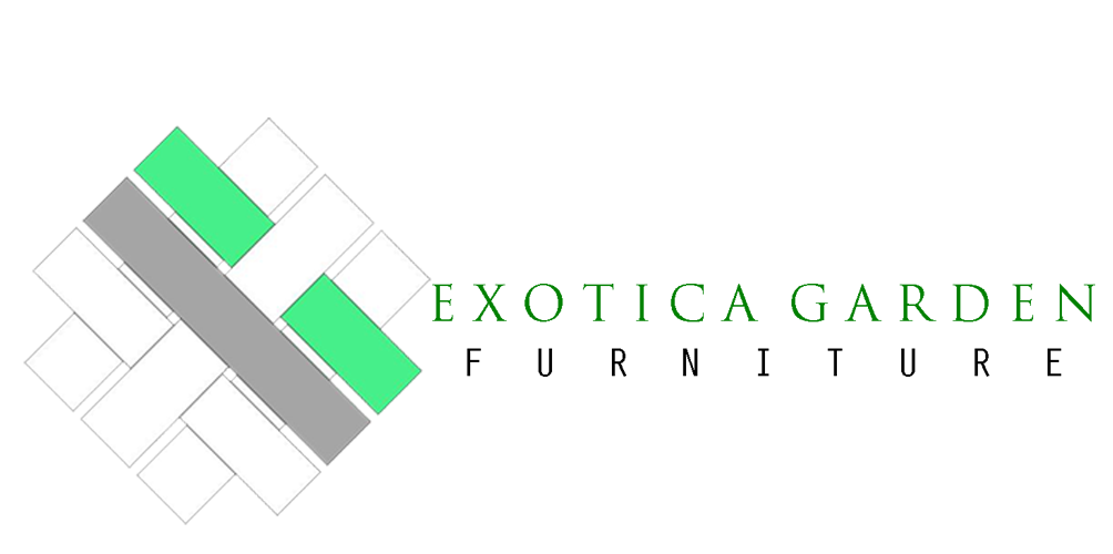 Exotica Garden Furniture